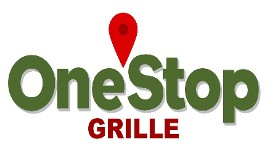 One Stop Grille